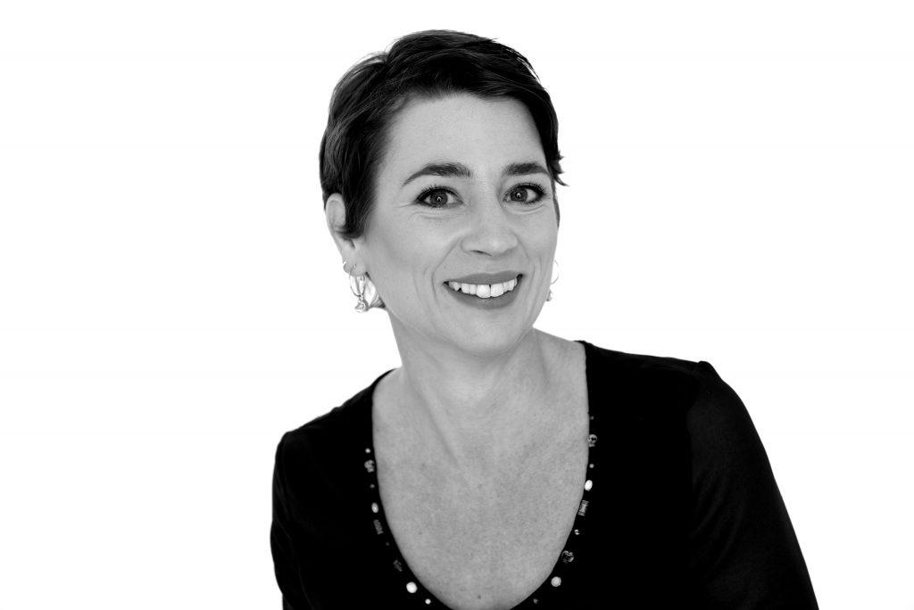 Anne-Mariecke Haijtink - Ondernemerschap Academy®