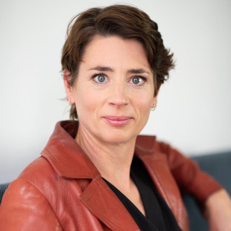 Anne-Mariecke Haijtink