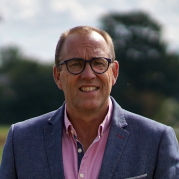 Wim van Uum