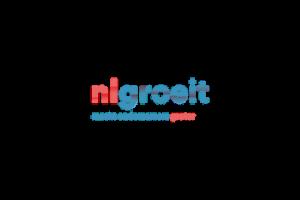 NLGroeit