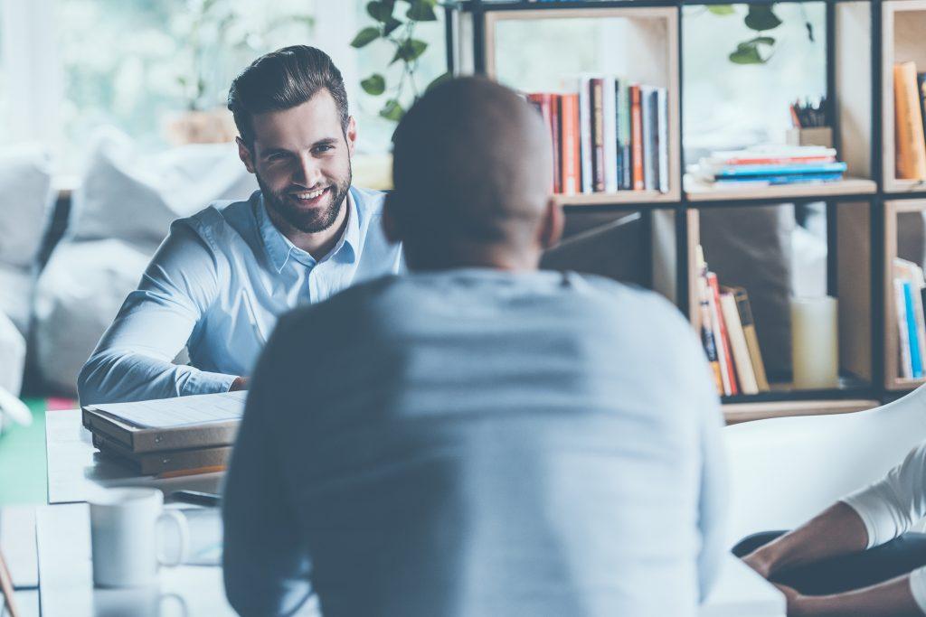 Business coaching - Business coach - Ondernemerschap Academy®