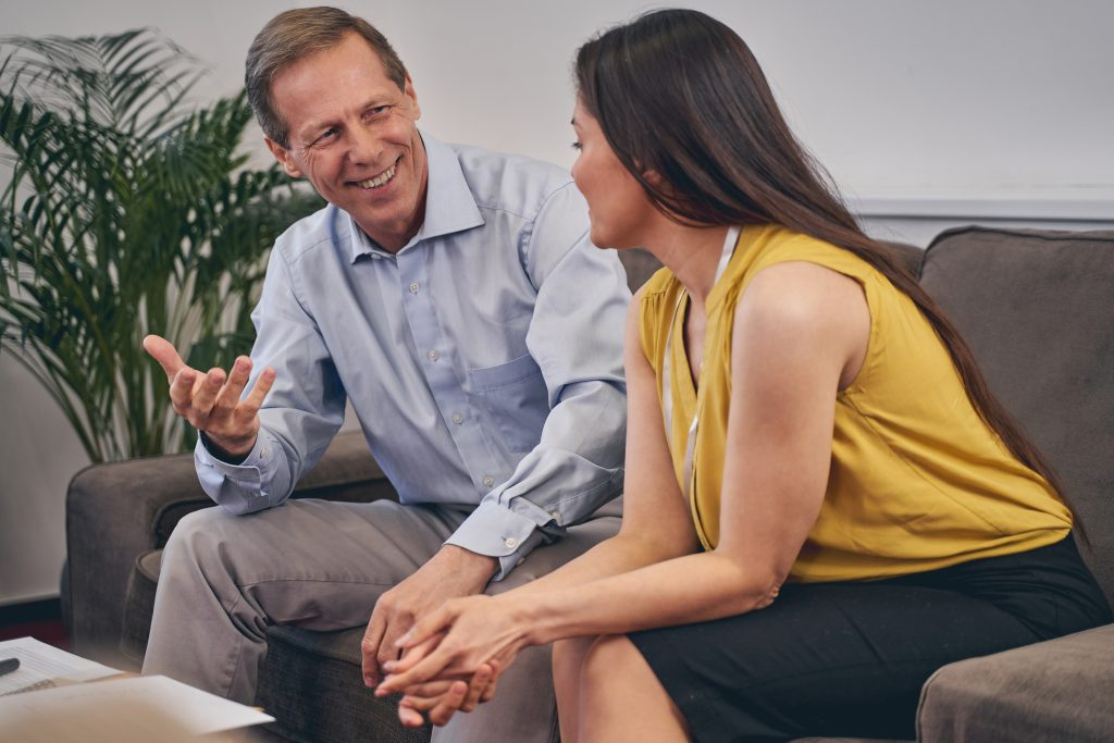 Business coaching - Ondernemerschap Academy
